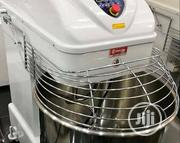 Spiral Mixer 20kg   Restaurant & Catering Equipment for sale in Borno State, Dikwa