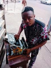 We Repair Any Kind Of Hp Printers   Repair Services for sale in Lagos State