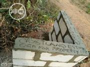 Plots of Cheap Dry Land For Sale At Epe. | Land & Plots For Sale for sale in Lagos State, Epe
