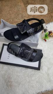 Gucci Sandals   Shoes for sale in Lagos State, Lagos Island