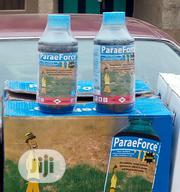 Jubaili Agrotec Paraeforce Weed Control Herbicide   Feeds, Supplements & Seeds for sale in Lagos State
