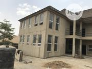 A Sharp Plaza Shop/Office For Rent | Commercial Property For Rent for sale in Abuja (FCT) State, Lugbe District