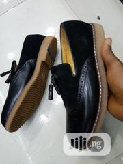 Lovely Mens Casual Shoes | Shoes for sale in Lagos State, Lagos Island