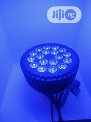 Stage Light | Stage Lighting & Effects for sale in Lagos State, Ojo