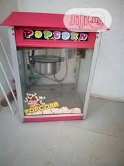 Popcorn Machine   Restaurant & Catering Equipment for sale in Abuja (FCT) State, Kuje