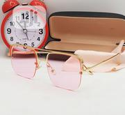 Dior Sunglasses | Clothing Accessories for sale in Lagos State, Lagos Island