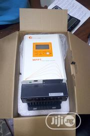 60hams MPPT Felicity Solar Charger Controller Is Now Available | Solar Energy for sale in Lagos State, Ojo
