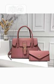 New Female Pompel Quality Handbags | Bags for sale in Lagos State, Amuwo-Odofin