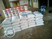 Wall Screeding | Building Materials for sale in Lagos State, Alimosho