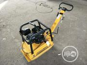 Original Reversible Compacting Machine For Compacting Ground | Electrical Tools for sale in Lagos State