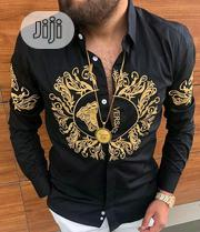 Designers Long Sleeves | Clothing for sale in Lagos State, Lagos Island