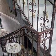 Wrought Iron Rails | Building Materials for sale in Imo State, Orlu