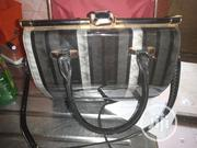Fairly Used Handbag | Bags for sale in Lagos State, Ikeja