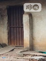 Shop For Rent In Owerri | Houses & Apartments For Rent for sale in Imo State, Owerri