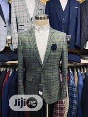 Designers Quality Blazers Sizes From: | Clothing for sale in Lagos State, Lagos Island