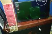 """32"""" Inches Led LG TV 