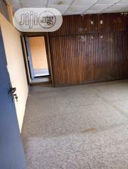 Mini Office Space At Mokola Ibadan | Commercial Property For Rent for sale in Oyo State, Ibadan