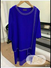 Clothing Dresses | Clothing for sale in Lagos State, Ibeju