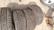 275/40r20. We Also Have Other Sizes for Many Cars and Jeeps | Vehicle Parts & Accessories for sale in Lagos State, Mushin