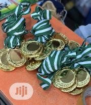 Interhouse Sport Medal | Arts & Crafts for sale in Lagos State, Orile