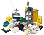 Cleaning Service   Cleaning Services for sale in Lagos State, Ikeja