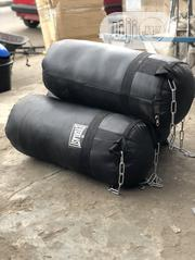 New Boxing Bag   Sports Equipment for sale in Lagos State, Maryland