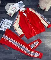 Gucci Tracksuits for Men Available | Clothing for sale in Lagos State, Surulere