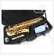 Professional Alto Saxophone | Musical Instruments & Gear for sale in Lagos State, Surulere