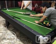 Snooker Table | Sports Equipment for sale in Abuja (FCT) State, Wuse