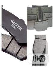 Brake Pad, Brake Linning. | Vehicle Parts & Accessories for sale in Lagos State, Mushin