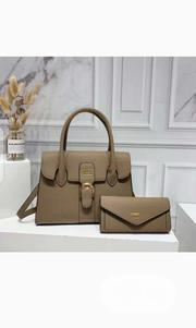 New Leather Ladies Handbag | Bags for sale in Lagos State, Amuwo-Odofin