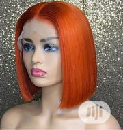 Super Wig Benita   Hair Beauty for sale in Lagos State