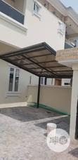 4 Bedroom Detached Duplex For Sale At Chevron Lekki Lagos | Houses & Apartments For Sale for sale in Lekki Phase 1, Lagos State, Nigeria