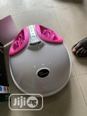 Foot Massager With Heat | Massagers for sale in Imo State, Owerri