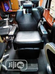 Brand New Barbing Chair | Salon Equipment for sale in Lagos State, Ojo