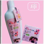 Kids Teens Lotion Soap | Baby & Child Care for sale in Lagos State, Amuwo-Odofin