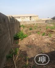 A Ploy Of Land Located At Olodo Iwo-road Ibadan For Sales | Land & Plots For Sale for sale in Oyo State, Ibadan