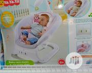Yaya Baby Play Swing Rocker | Children's Gear & Safety for sale in Lagos State, Surulere