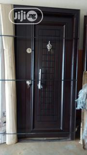 Turkey Luxury Door 4ft | Doors for sale in Lagos State, Orile