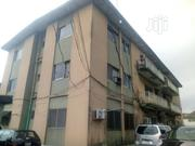 Block Of 6 Flat Of 3bedroom Flat Each,Location Off Aguda Surulere | Houses & Apartments For Sale for sale in Lagos State, Surulere