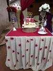Catering Services And Event Management   Party, Catering & Event Services for sale in Ikorodu, Lagos State, Nigeria