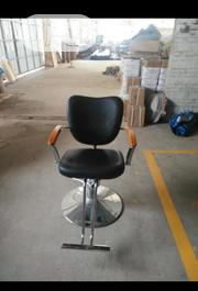 Barbing Chair | Salon Equipment for sale in Lagos State, Ojo