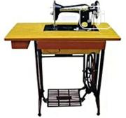 Two Lion Sewing Machine | Home Appliances for sale in Lagos State, Badagry