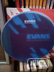 """Original Chemical Evan Vellon 14""""Inches 