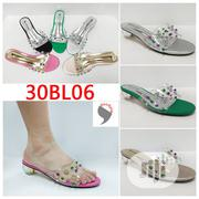 Beautiful Ladies Foot Wears BLG | Shoes for sale in Lagos State, Ojo