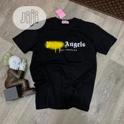 Palm Angels Designer Shirt | Clothing for sale in Abuja (FCT) State, Wuye