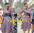 New in Ladies Dress | Clothing for sale in Ikeja, Lagos State, Nigeria