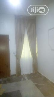 Beautiful Curtain   Home Accessories for sale in Lagos State, Surulere