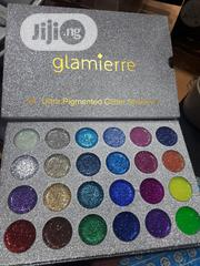 Glamiere Glitters Pallet | Makeup for sale in Lagos State