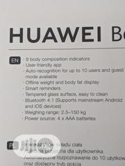 Huawei Body Fat Scale | Home Appliances for sale in Lagos State, Ikeja